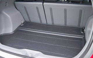 Cargo Liners Back on eBay
